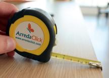 ArredaClick Assembly Classification