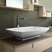 Tipologia lavabo per mobile bagno - ARREDACLICK