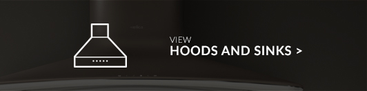 View the Hoods and Sinks