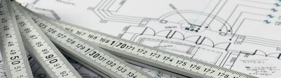 Kitchen Measurements Survey