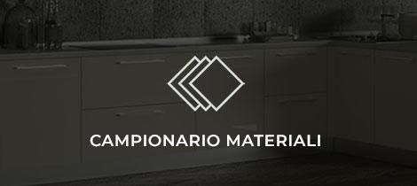 Campionario materiali cucine