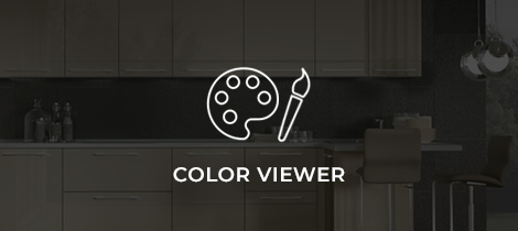 Color Viewer