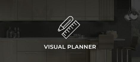 Visual Planner