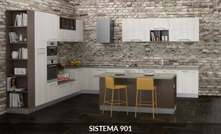 Progetta La Tua Cucina Online. Best Progetta La Tua Cucina Online ...
