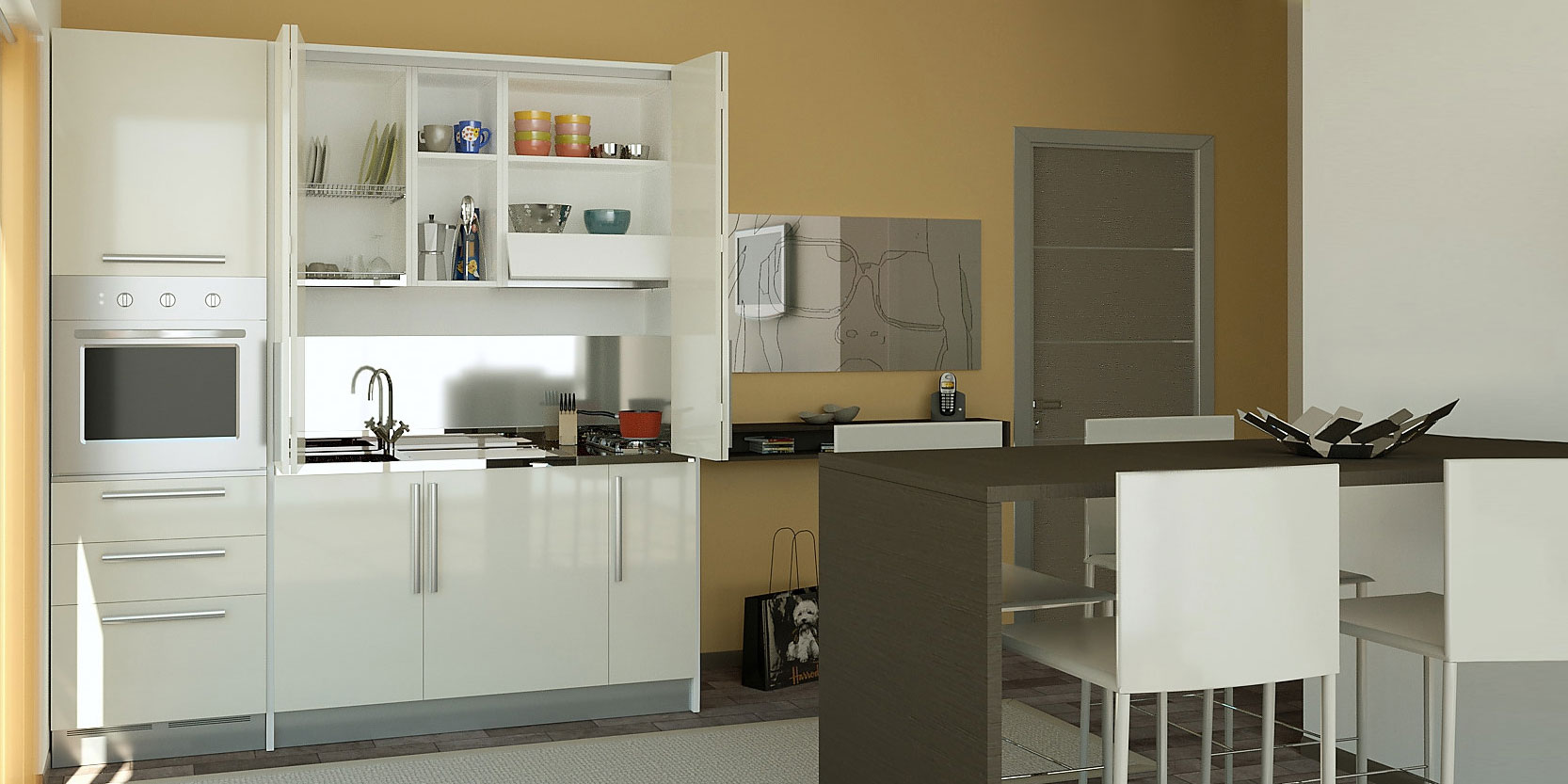 cucine vendita online
