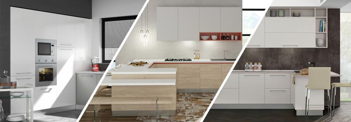 Progetta La Tua Cucina Componibile Online Diotti Com