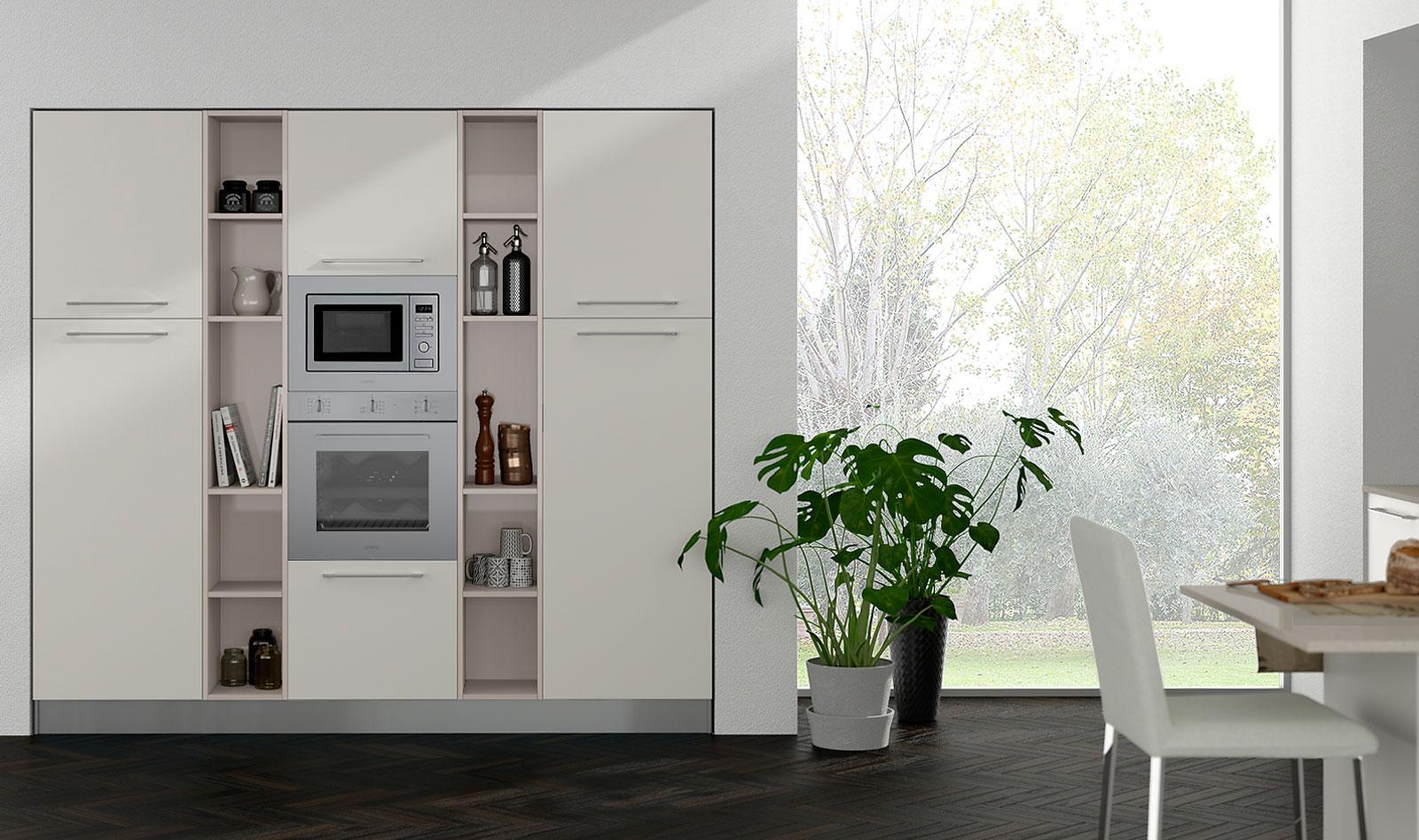 Cucine Moderne Economiche Vega Diotti Com