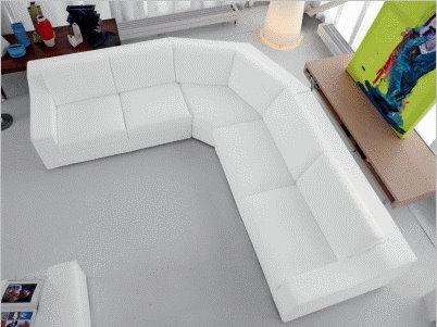 Divano: Modelli, Dimensioni, Stili e Comfort - DIOTTI.COM