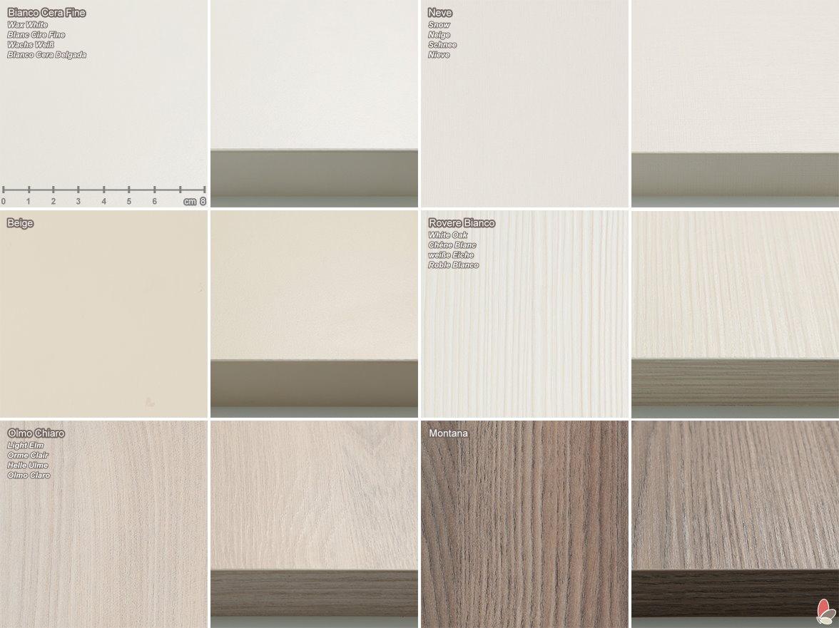 Clv Hp Laminato Base Colore : Affordable laminato base with colori