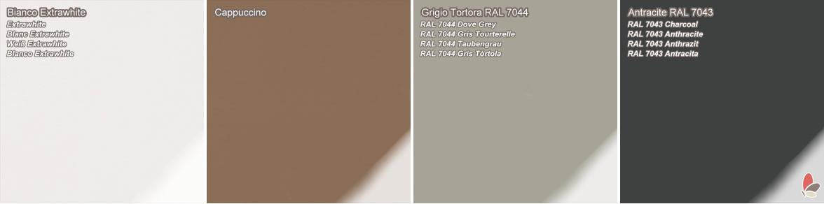 Best Grigio Tortora Ral Ideas - harrop.us - harrop.us