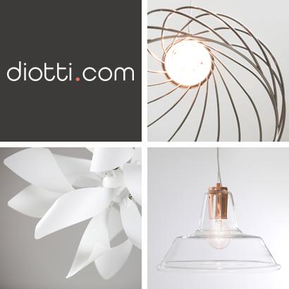 Diotti.com