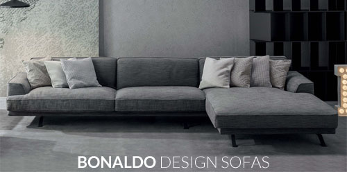 italienische design m bel arredaclick. Black Bedroom Furniture Sets. Home Design Ideas