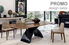 Find out our Design Sales