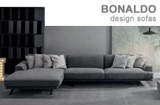 Collezione Divani Bonaldo