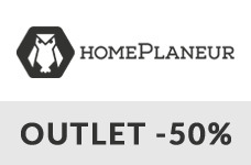 HomePlaneur Outlet