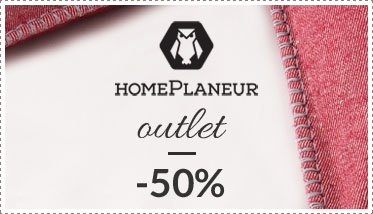 HomePlaneur Outlet Letti