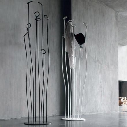 Oggetti Arredo Casa Moderno.Complementi D Arredo Online Diotti Com