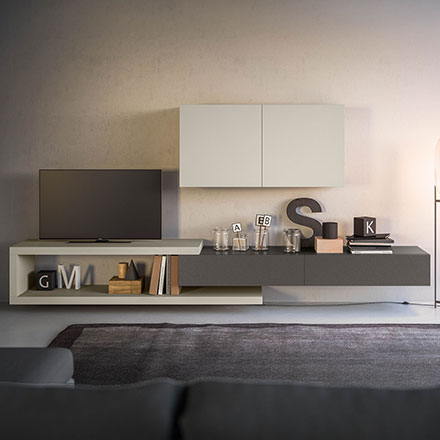 Wall Unit Systems