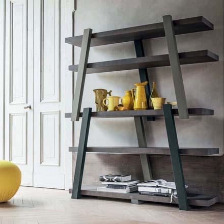 Mobili soggiorno arredaclick - Vendita mobili di design on line ...