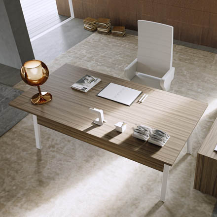 Desks and Tables
