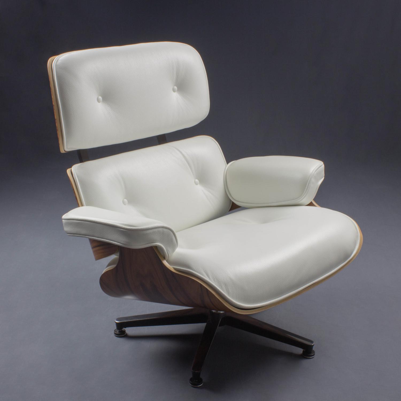 Chaise Studio Eames De Bureau Charles sCQdxthr