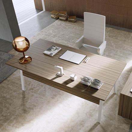 Arredamento e mobili per ufficio arredaclick - Tavoli per ufficio ...