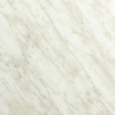 Piano top cucina lineare p.60   larghezza da 301 a 320 cm ...