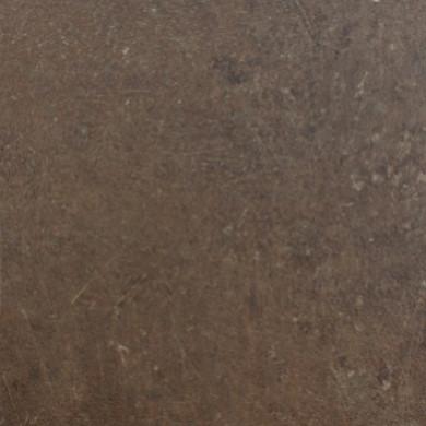 Piano top cucina angolare cm 102 x 102 arredaclick - Top cucina porfido ...