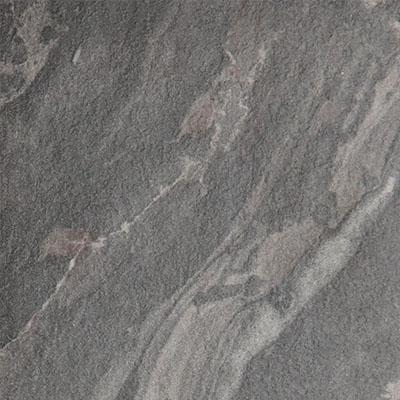 Piano Top Cucina Semicolonna / Mezzacolonna p.38 - Larghezza cm 60