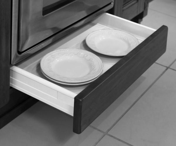 Bcl060e blocco cottura per cucina componibile arredaclick