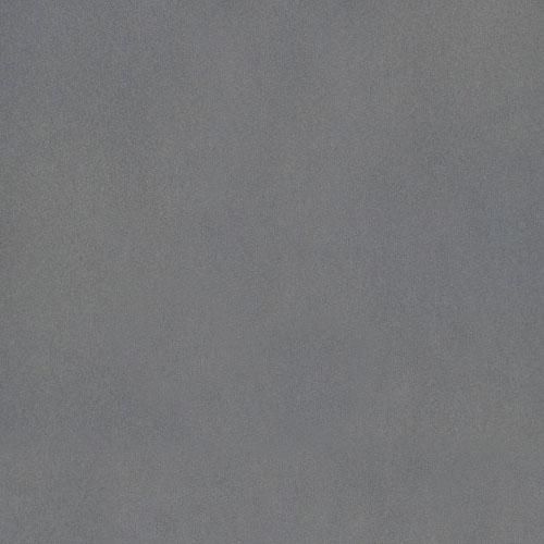 Aqn Hp Laccato Lucido : Aqn laccato metallizzato arredaclick