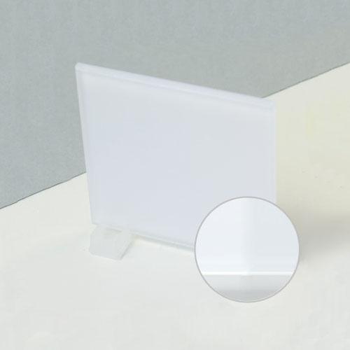 aqn cristallo extrachiaro retrolaccato satinato arredaclick. Black Bedroom Furniture Sets. Home Design Ideas