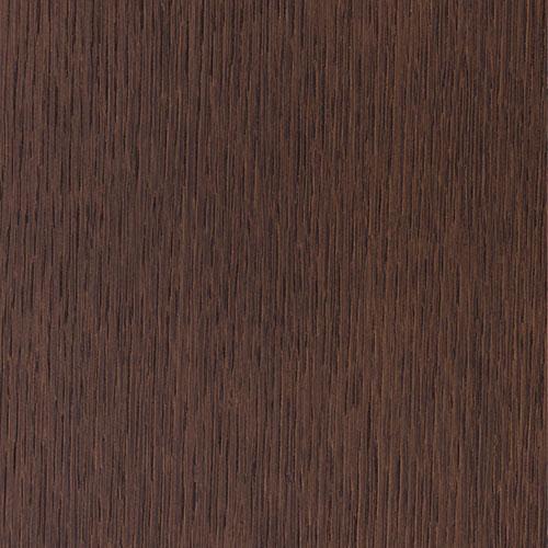 Tavolo Basamento Intrecciato Metallo Connor : Tavolo con basamento intrecciato in metallo connor