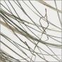 metacrilato MTR0055 trasparente con erba palustre - +€ 59,94