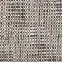 1376|12 grigio silver