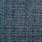 1386|10 blu denim