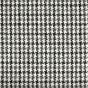 423|091 nero e grigio