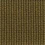 tessuto Gros Grain 125 OLIVA