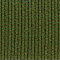 tessuto Gros Grain 133 PRATERIA