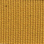 Gros Grain fabric 63-106 MUSTARD