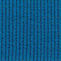Gros Grain fabric 111 COBALT