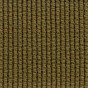 Gros Grain fabric 125 OLIVE