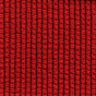 Gros Grain fabric 85-105 RUBY
