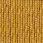 tessuto Gros Grain 63 SENAPE