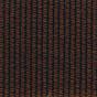 tessuto Gros Grain 101 CAFFÈ