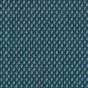 Kvadrat Steelcut Trio 983 / azzurro