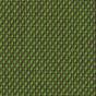 Kvadrat Steelcut Trio 953 / verde