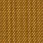 Kvadrat Steelcut Trio 453 / giallo