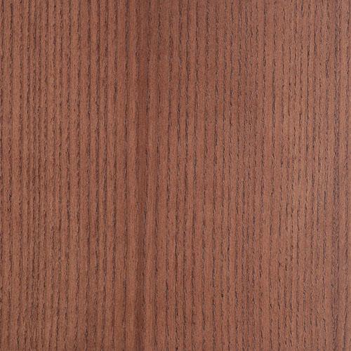 Appendiabiti Massello Rovere Cricket : Appendiabiti in massello di rovere cricket arredaclick