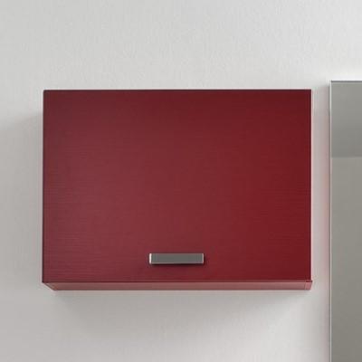 n39 atlantic waschk che m bel f r die waschmaschine arredaclick. Black Bedroom Furniture Sets. Home Design Ideas